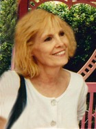 Joan E.  Middleton