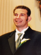 Christopher P. Corradino